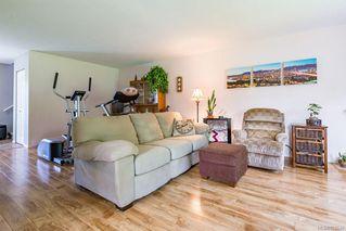 Photo 16: B 112 Malcolm Pl in : CV Courtenay City Half Duplex for sale (Comox Valley)  : MLS®# 858646