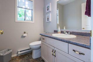 Photo 26: B 112 Malcolm Pl in : CV Courtenay City Half Duplex for sale (Comox Valley)  : MLS®# 858646