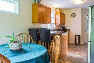 Photo 21: B 112 Malcolm Pl in : CV Courtenay City Half Duplex for sale (Comox Valley)  : MLS®# 858646