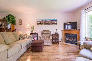Photo 15: B 112 Malcolm Pl in : CV Courtenay City Half Duplex for sale (Comox Valley)  : MLS®# 858646