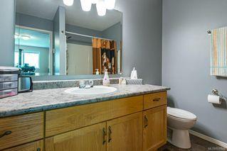 Photo 31: B 112 Malcolm Pl in : CV Courtenay City Half Duplex for sale (Comox Valley)  : MLS®# 858646