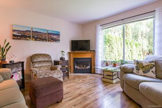 Photo 4: B 112 Malcolm Pl in : CV Courtenay City Half Duplex for sale (Comox Valley)  : MLS®# 858646