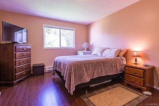 Photo 28: B 112 Malcolm Pl in : CV Courtenay City Half Duplex for sale (Comox Valley)  : MLS®# 858646