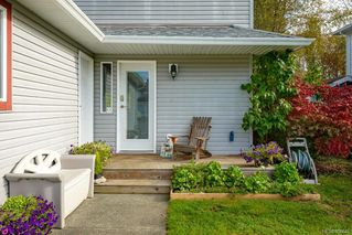 Photo 11: B 112 Malcolm Pl in : CV Courtenay City Half Duplex for sale (Comox Valley)  : MLS®# 858646