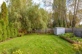 Photo 41: B 112 Malcolm Pl in : CV Courtenay City Half Duplex for sale (Comox Valley)  : MLS®# 858646