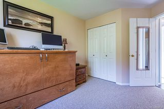 Photo 35: B 112 Malcolm Pl in : CV Courtenay City Half Duplex for sale (Comox Valley)  : MLS®# 858646