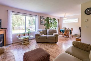 Photo 6: B 112 Malcolm Pl in : CV Courtenay City Half Duplex for sale (Comox Valley)  : MLS®# 858646