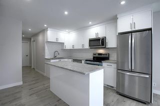 Main Photo: 19 Bermondsey Place NW in Calgary: Beddington Heights Duplex for sale : MLS®# A1044718