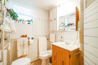 Photo 32: 3125 NOOTKA Street in Vancouver: Renfrew Heights House for sale (Vancouver East)  : MLS®# R2518470
