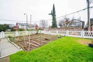 Photo 36: 3125 NOOTKA Street in Vancouver: Renfrew Heights House for sale (Vancouver East)  : MLS®# R2518470