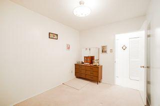Photo 18: 3125 NOOTKA Street in Vancouver: Renfrew Heights House for sale (Vancouver East)  : MLS®# R2518470