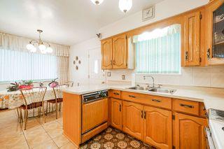 Photo 10: 3125 NOOTKA Street in Vancouver: Renfrew Heights House for sale (Vancouver East)  : MLS®# R2518470