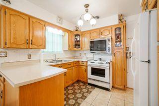 Photo 9: 3125 NOOTKA Street in Vancouver: Renfrew Heights House for sale (Vancouver East)  : MLS®# R2518470