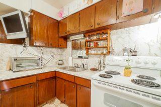 Photo 28: 3125 NOOTKA Street in Vancouver: Renfrew Heights House for sale (Vancouver East)  : MLS®# R2518470