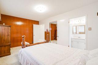 Photo 14: 3125 NOOTKA Street in Vancouver: Renfrew Heights House for sale (Vancouver East)  : MLS®# R2518470