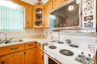 Photo 11: 3125 NOOTKA Street in Vancouver: Renfrew Heights House for sale (Vancouver East)  : MLS®# R2518470