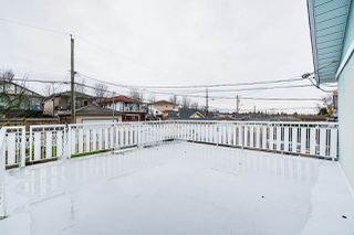 Photo 33: 3125 NOOTKA Street in Vancouver: Renfrew Heights House for sale (Vancouver East)  : MLS®# R2518470