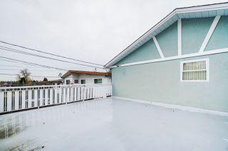 Photo 35: 3125 NOOTKA Street in Vancouver: Renfrew Heights House for sale (Vancouver East)  : MLS®# R2518470