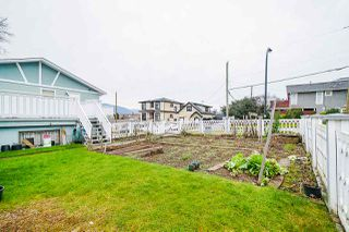 Photo 37: 3125 NOOTKA Street in Vancouver: Renfrew Heights House for sale (Vancouver East)  : MLS®# R2518470
