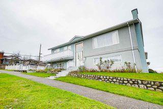 Photo 2: 3125 NOOTKA Street in Vancouver: Renfrew Heights House for sale (Vancouver East)  : MLS®# R2518470