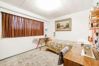 Photo 30: 3125 NOOTKA Street in Vancouver: Renfrew Heights House for sale (Vancouver East)  : MLS®# R2518470