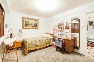 Photo 31: 3125 NOOTKA Street in Vancouver: Renfrew Heights House for sale (Vancouver East)  : MLS®# R2518470