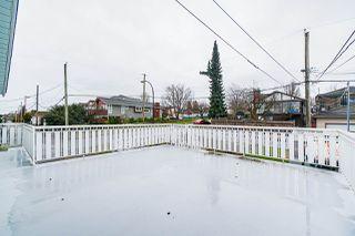 Photo 34: 3125 NOOTKA Street in Vancouver: Renfrew Heights House for sale (Vancouver East)  : MLS®# R2518470