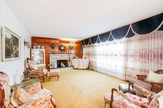 Photo 4: 3125 NOOTKA Street in Vancouver: Renfrew Heights House for sale (Vancouver East)  : MLS®# R2518470