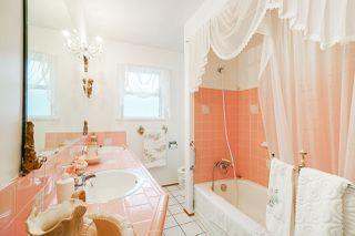 Photo 19: 3125 NOOTKA Street in Vancouver: Renfrew Heights House for sale (Vancouver East)  : MLS®# R2518470