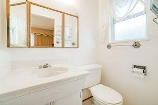 Photo 20: 3125 NOOTKA Street in Vancouver: Renfrew Heights House for sale (Vancouver East)  : MLS®# R2518470