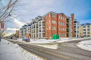 Main Photo: 1203 215 Legacy Boulevard SE in Calgary: Legacy Apartment for sale : MLS®# A1058533