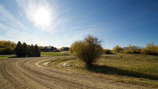 Photo 5: 10 52229 RGE RD 25: Rural Parkland County Rural Land/Vacant Lot for sale : MLS®# E4216243