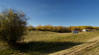 Photo 4: 10 52229 RGE RD 25: Rural Parkland County Rural Land/Vacant Lot for sale : MLS®# E4216243