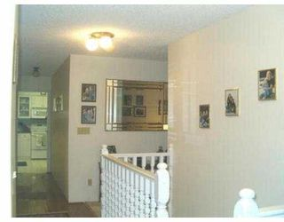 "Photo 8: 215 APRIL RD in Port Moody: Barber Street House for sale in ""BARBER ST"" : MLS®# V544929"