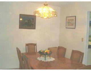 "Photo 5: 215 APRIL RD in Port Moody: Barber Street House for sale in ""BARBER ST"" : MLS®# V544929"