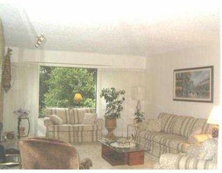 "Photo 6: 215 APRIL RD in Port Moody: Barber Street House for sale in ""BARBER ST"" : MLS®# V544929"