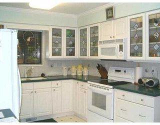 "Photo 3: 215 APRIL RD in Port Moody: Barber Street House for sale in ""BARBER ST"" : MLS®# V544929"