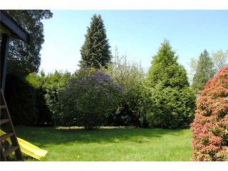 Photo 10: 2251 DUTHIE Avenue in Burnaby: Montecito House for sale (Burnaby North)  : MLS®# V889965