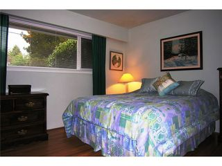 Photo 6: 2251 DUTHIE Avenue in Burnaby: Montecito House for sale (Burnaby North)  : MLS®# V889965