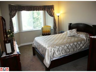 "Photo 6: 1 31450 SPUR Avenue in Abbotsford: Abbotsford West Townhouse for sale in ""LAKEPOINTE VILLAS"" : MLS®# F1117277"