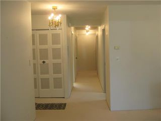 "Photo 4: 201 1685 W 14TH Avenue in Vancouver: Fairview VW Condo for sale in ""Town Villa"" (Vancouver West)  : MLS®# V917233"