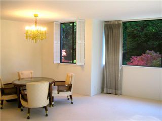 "Photo 3: 201 1685 W 14TH Avenue in Vancouver: Fairview VW Condo for sale in ""Town Villa"" (Vancouver West)  : MLS®# V917233"