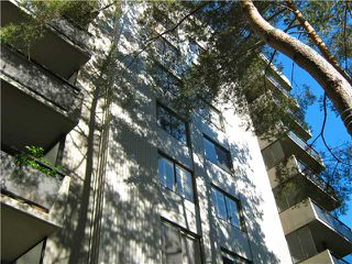 "Photo 9: 201 1685 W 14TH Avenue in Vancouver: Fairview VW Condo for sale in ""Town Villa"" (Vancouver West)  : MLS®# V917233"