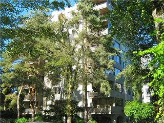 "Photo 7: 201 1685 W 14TH Avenue in Vancouver: Fairview VW Condo for sale in ""Town Villa"" (Vancouver West)  : MLS®# V917233"