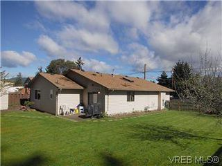 Photo 19: 709 Kelly Rd in VICTORIA: Co Hatley Park Single Family Detached for sale (Colwood)  : MLS®# 570145