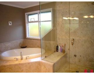 Photo 10: 14055 28A AV in Surrey: House for sale (Elgin Chantrell)  : MLS®# F2831606