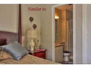 Photo 12: 721 Francis Avenue in Kelowna: Residential Detached for sale : MLS®# 10055980