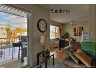 Photo 8: 721 Francis Avenue in Kelowna: Residential Detached for sale : MLS®# 10055980