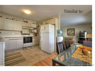 Photo 4: 721 Francis Avenue in Kelowna: Residential Detached for sale : MLS®# 10055980
