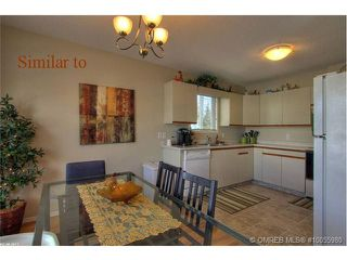 Photo 10: 721 Francis Avenue in Kelowna: Residential Detached for sale : MLS®# 10055980